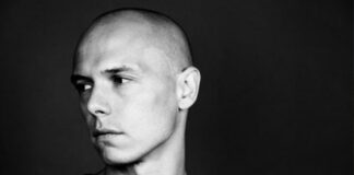 "RECONDITE RETURNS TO AFTERLIFE WITH TWO TRACKS ""BIRD EP"""